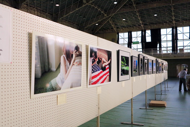 2017年・第62回甲賀町文化祭(写真展)にちょこっと出ます。アクセス・開催情報まとめ。