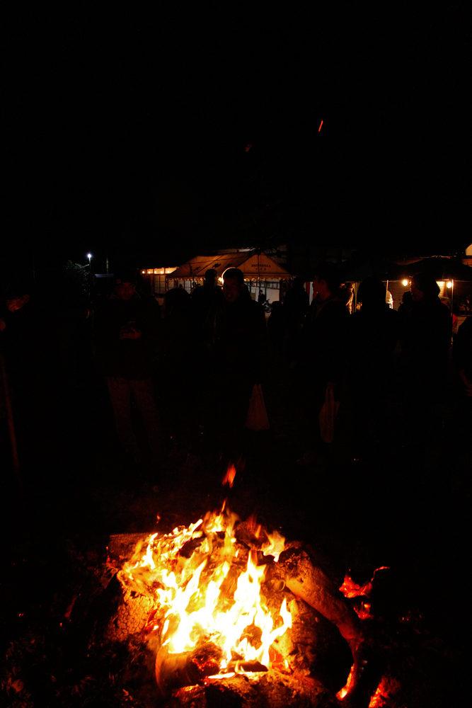 水口神社 節分祭 鬼やらい式 に行ってきました。アクセス・画像まとめ